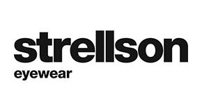 Strellson Eyewear